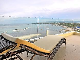 picture 1 of Karuna Boracay Suites