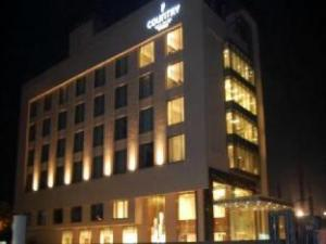 Country Inn And Suites By Carlson Bhiwadi