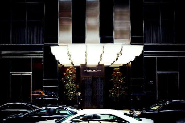 Park Hyatt New York New York