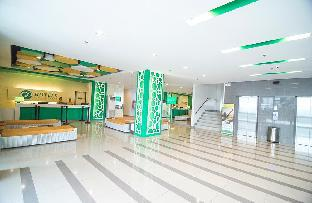 picture 4 of Go Hotel Lanang Davao