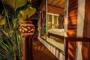 HADA Resort Chiang mai
