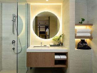 アヴァニスクンビット バンコク ホテル Avani Sukhumvit Bangkok Hotel