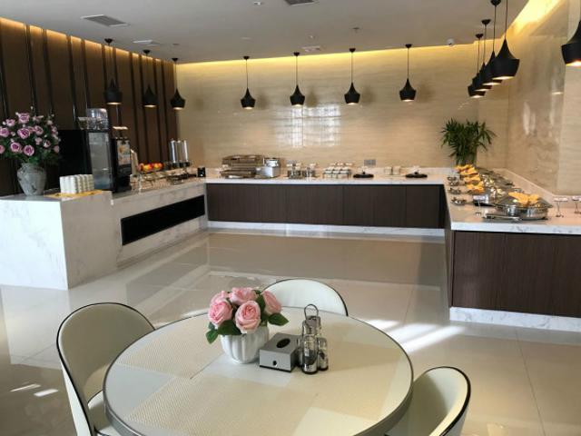 Jinjiang Inn Select Xuzhou Suining Middle Yuanfu Road
