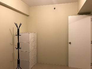 picture 4 of 7 Days Rooms Avida 34th Uptown 1510