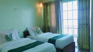 picture 3 of Cocotel Good Hearts Inn by the Sea