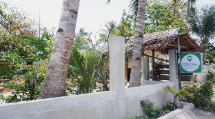picture 3 of Cocotel Rooms Oslob New Village