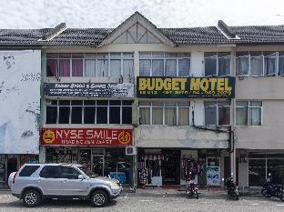Bromedy Hotel