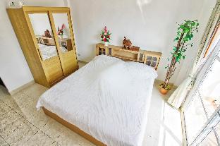 4 beds grande Villa Next To Beach & Pool วิลลา 4 ห้องนอน 4 ห้องน้ำส่วนตัว ขนาด 280 ตร.ม. – บ้านฉาง