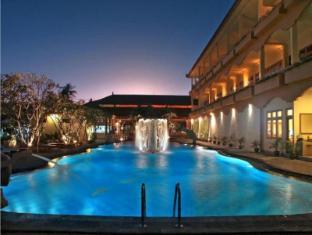 Febri's Hotel & Spa - Bali