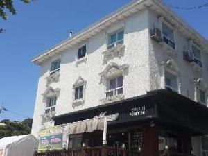 Songdo Residence