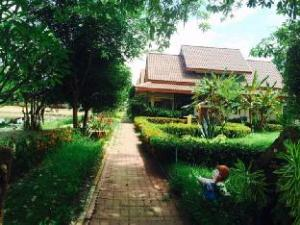 Ploynamkang Resort