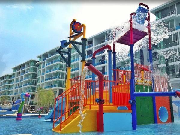 My Resort Hua Hin A303 Hua Hin