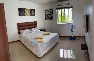 picture 4 of Sunpool Guest House #1