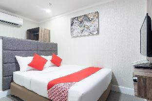 picture 4 of OYO 208 Anika Suites