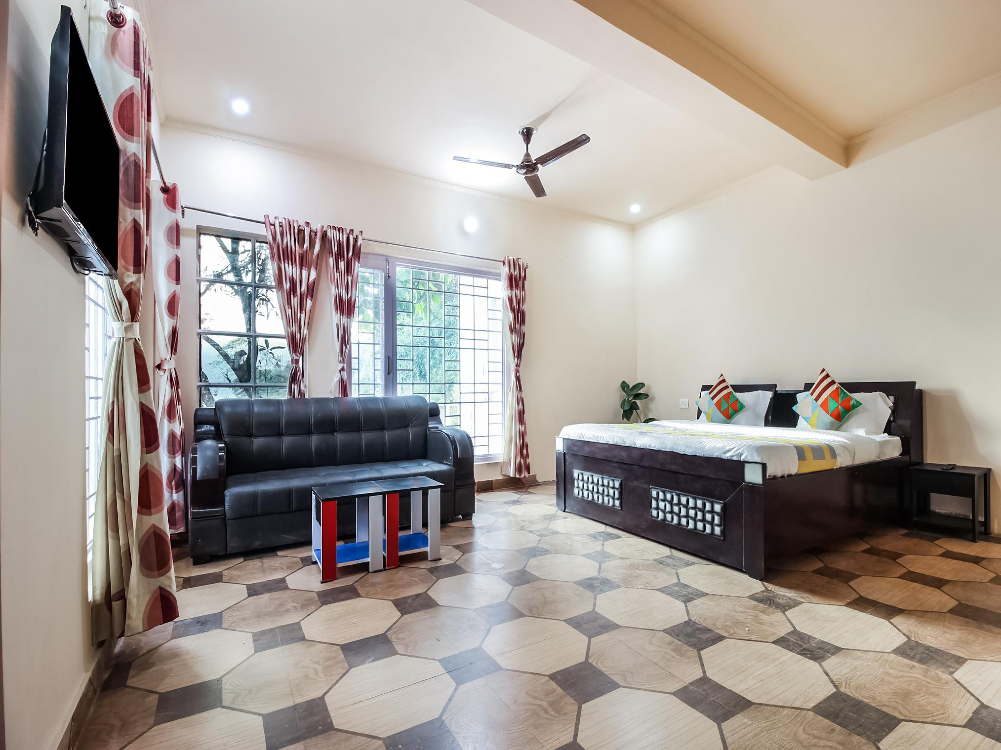 OYO 19624 Valley View Homes