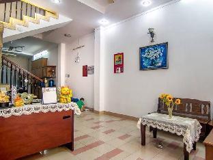 %name Springhome Serviced Apartment Ho Chi Minh City