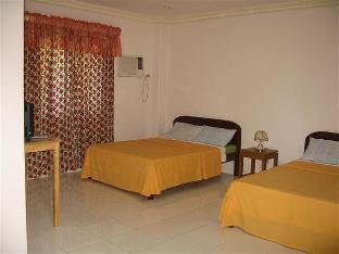 picture 5 of Villa Almedilla