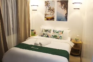 picture 5 of Cocotel Rooms Ronaldo's Inn