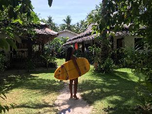 picture 1 of Pesangan Surfcamp Hotel