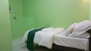 picture 2 of Cocotel Room Mila's Inn