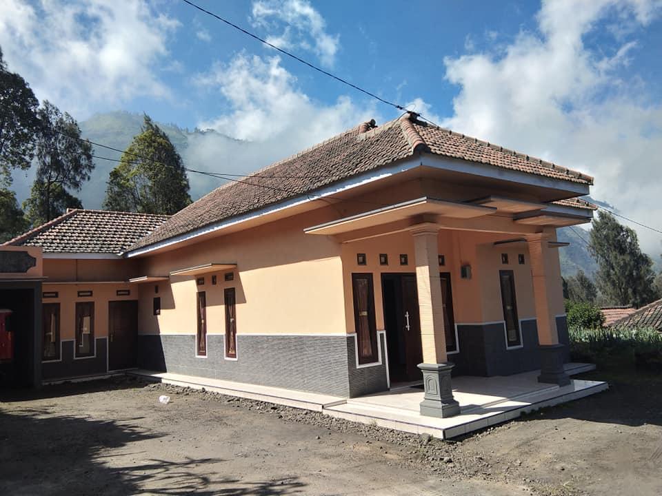 Villa Tengger Asri 5 Gunung Bromo