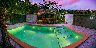 Loft Style Living with a swimming Pool in Phuket บ้านเดี่ยว 1 ห้องนอน 1 ห้องน้ำส่วนตัว ขนาด 45 ตร.ม. – ป่าคลอก