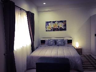 [市内]スタジオ アパートメント(22 m2)/1バスルーム BRAND NEW cozy room, 20 mins to Historical Park