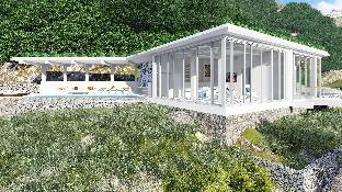 picture 4 of One & Two Infinity Villas