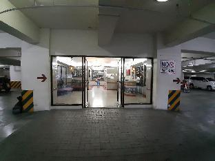 picture 4 of P&J Winland Tower Cebu