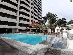 picture 5 of P&J Winland Tower Cebu