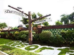 picture 1 of Bernadette Garden Resort