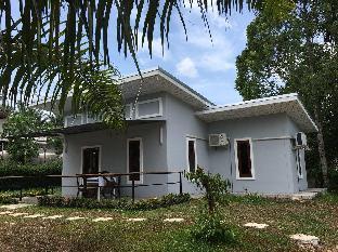 Klong Muang Resort (2BR) บังกะโล 2 ห้องนอน 4 ห้องน้ำส่วนตัว ขนาด 100 ตร.ม. – นพรัตน์ธารา