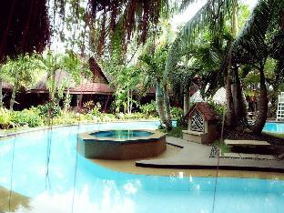 picture 3 of Alona Tropical Beach Resort