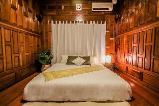 Krabi Onsen Guesthouse กระบี่ ออนเซน เกสต์เฮาส์