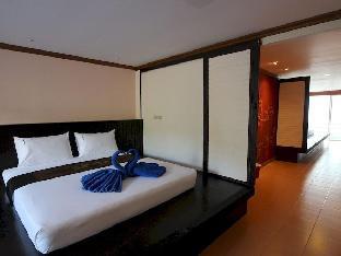アオナン テラス ホテル Aonang Terrace Hotel