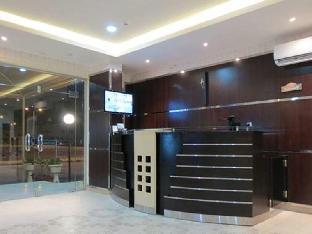 Gornatah Inn Apartment
