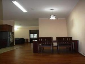 Saigonres Apartment
