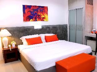 7デイズ ホテル パタン 7Days Hotel Patan