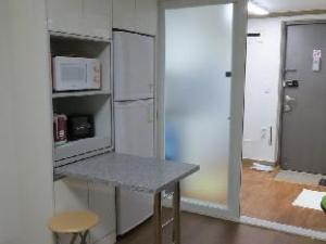 Miju Residence