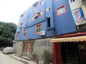 Xiamen the Heart of Summer Inn