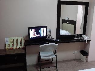 picture 2 of Aicila Suites