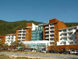 Il Sung Muju Resort