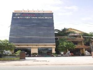 Van Hoa Phat Hotel