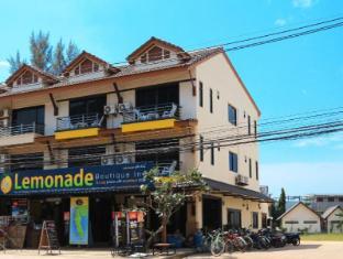 Lemonade Boutique Inn - Koh Lanta
