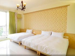 Фото отеля Funny Bed and Breakfast