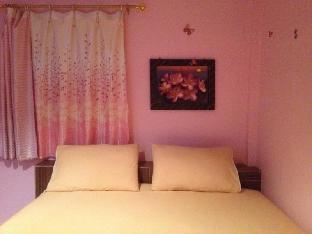 クンヌアッド ガーデン リゾート Kunnuad Garden Resort