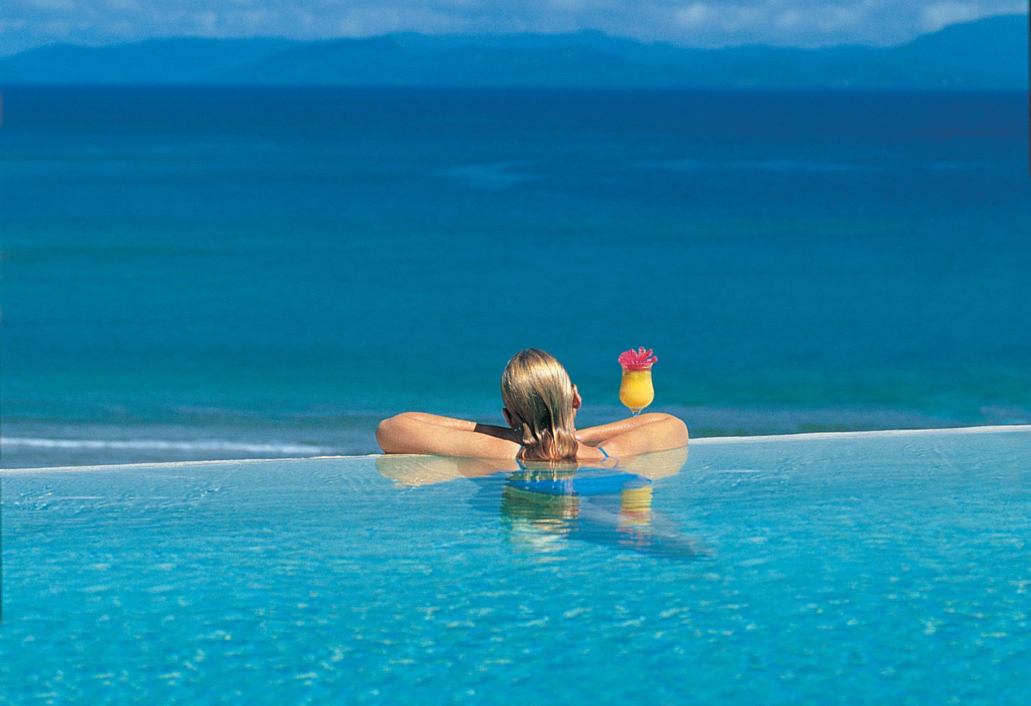Taveuni Island Resort And Spa All Inclusive In Fiji