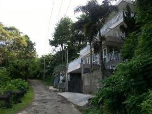 Villa D14