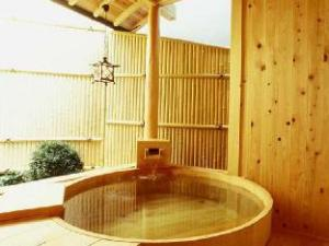 Hotel New Kotobuki