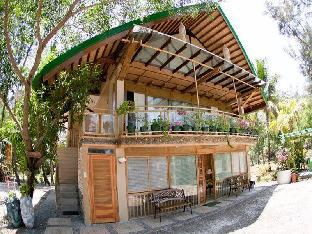 picture 1 of Potipot Gateway Resort